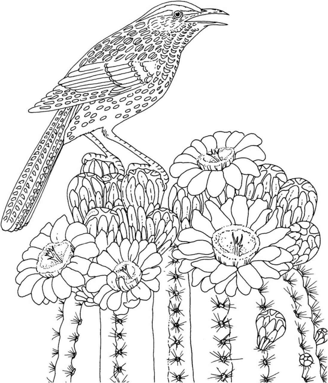 challenging coloring sheets printable difficult coloring pages coloring home sheets challenging coloring 1 2