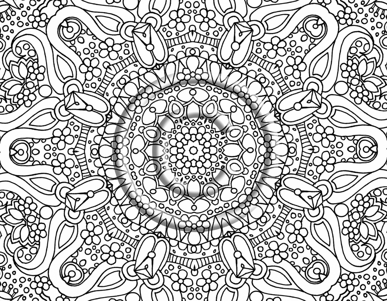 challenging coloring sheets printable difficult coloring pages coloring home sheets coloring challenging