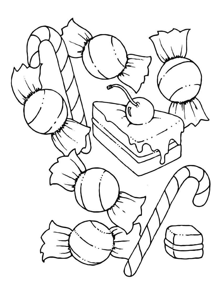 charlie and the chocolate factory coloring sheets charlie and the chocolate factory coloring page free coloring factory and charlie chocolate sheets the