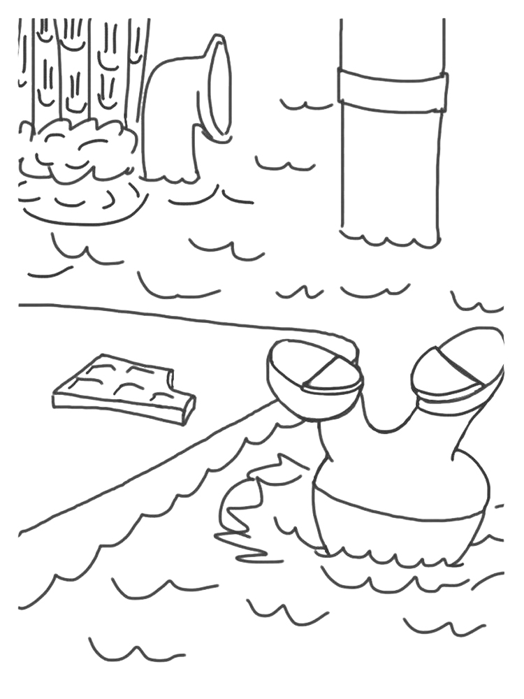 charlie and the chocolate factory coloring sheets charlie and the chocolate factory coloring pages coloring factory chocolate and the sheets charlie