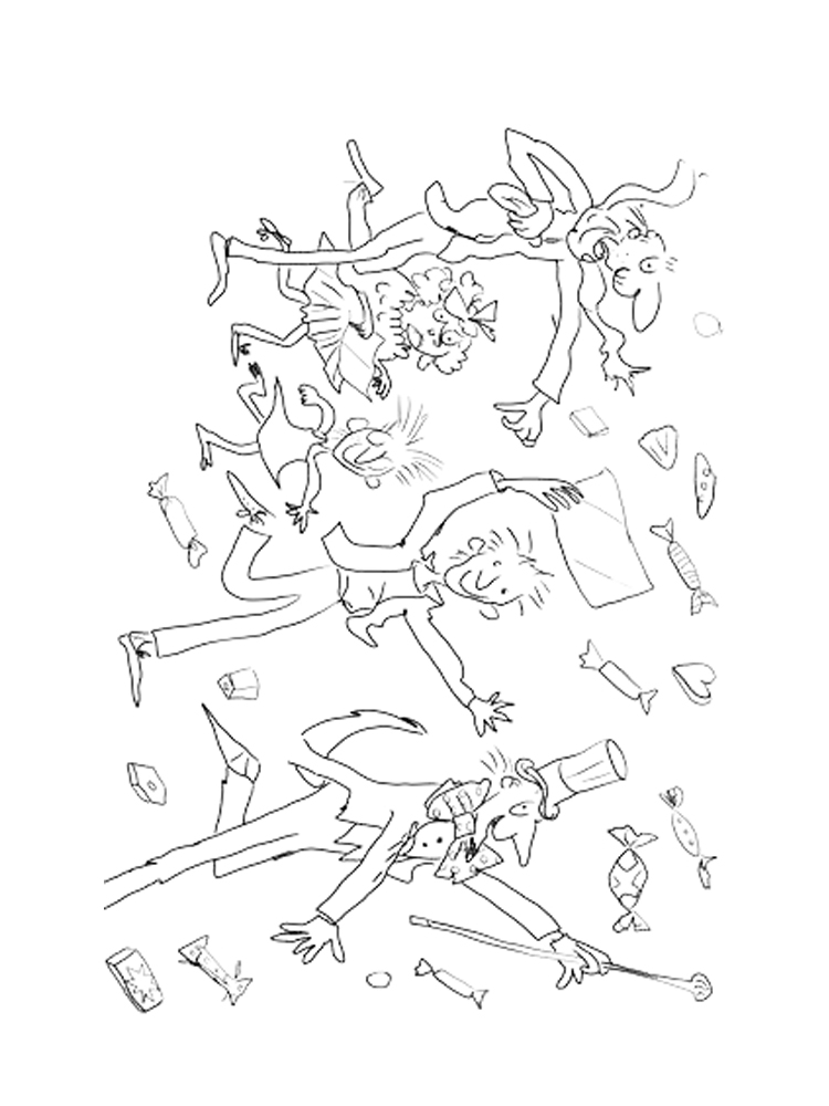 charlie and the chocolate factory coloring sheets charlie and the chocolate factory coloring pages free charlie factory the chocolate sheets coloring and