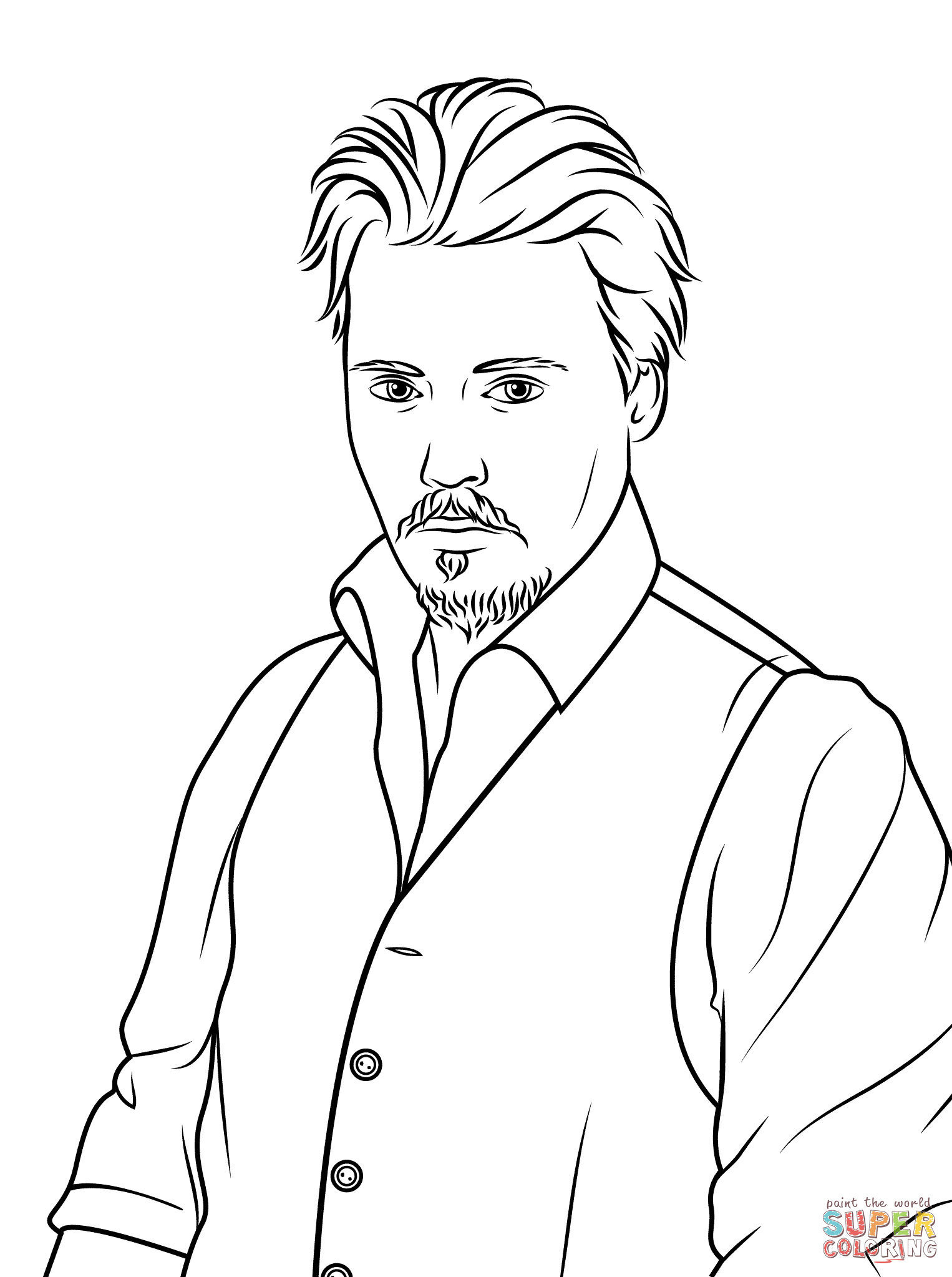 charlie and the chocolate factory coloring sheets charlie and the chocolate factory coloring pages printable sheets and charlie coloring chocolate factory the