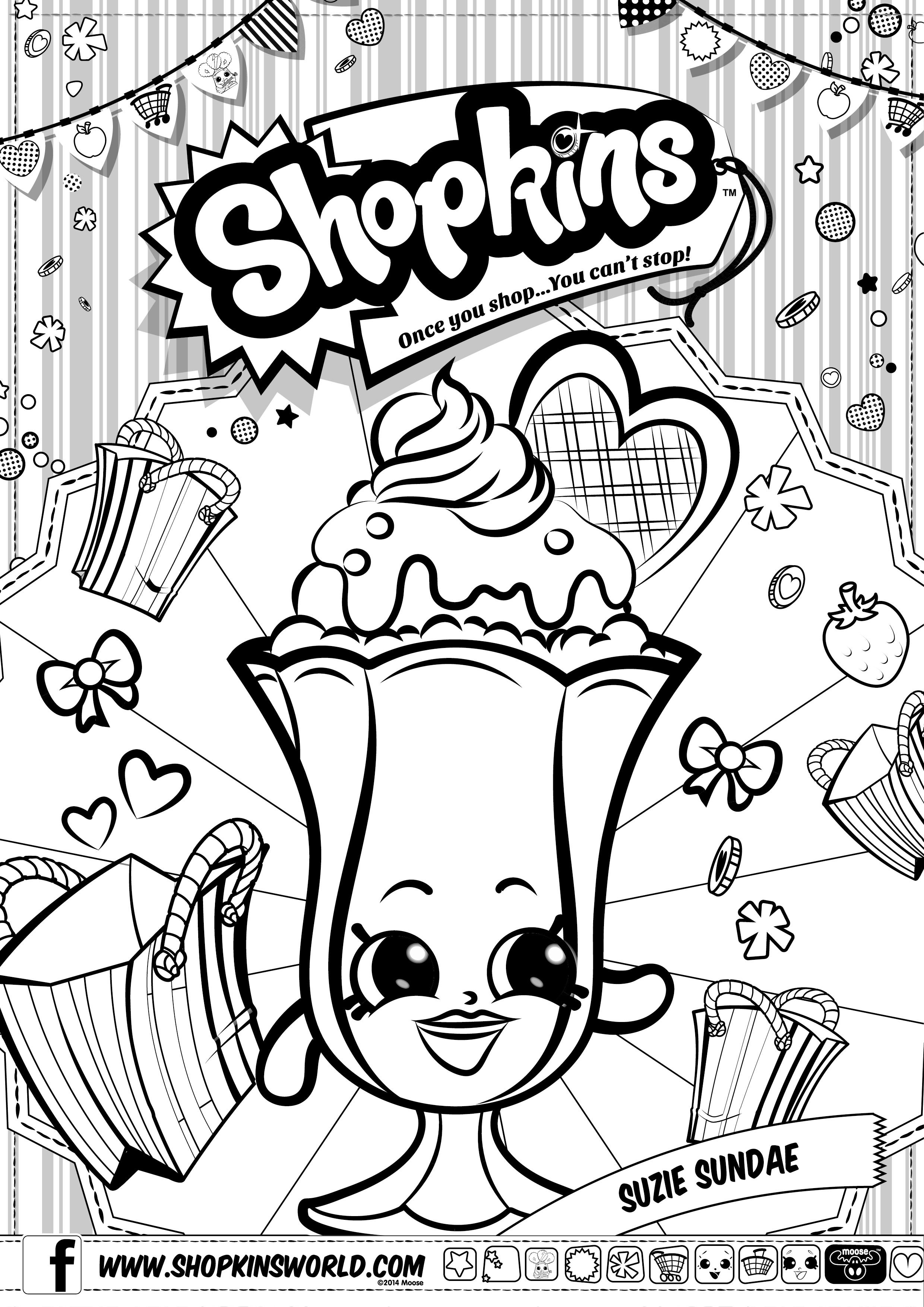 charlie and the chocolate factory coloring sheets charlie bucket39s golden ticket coloring page free and coloring charlie factory chocolate the sheets