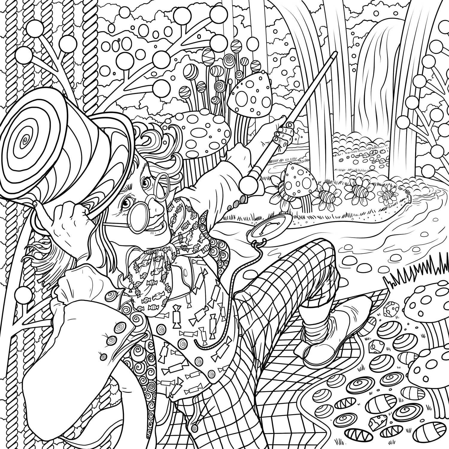 charlie and the chocolate factory coloring sheets elegant charlie and the chocolate factory coloring pages charlie chocolate and sheets factory the coloring