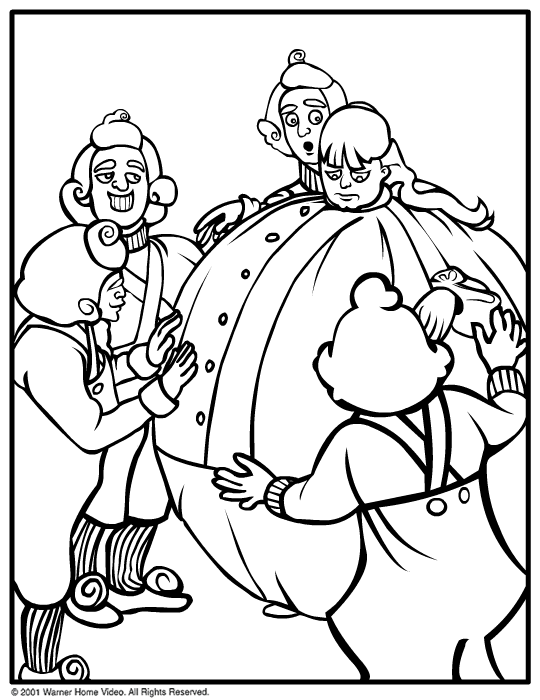 charlie and the chocolate factory pictures to print charlie and the chocolate factory coloring pages pictures print factory chocolate charlie the and to