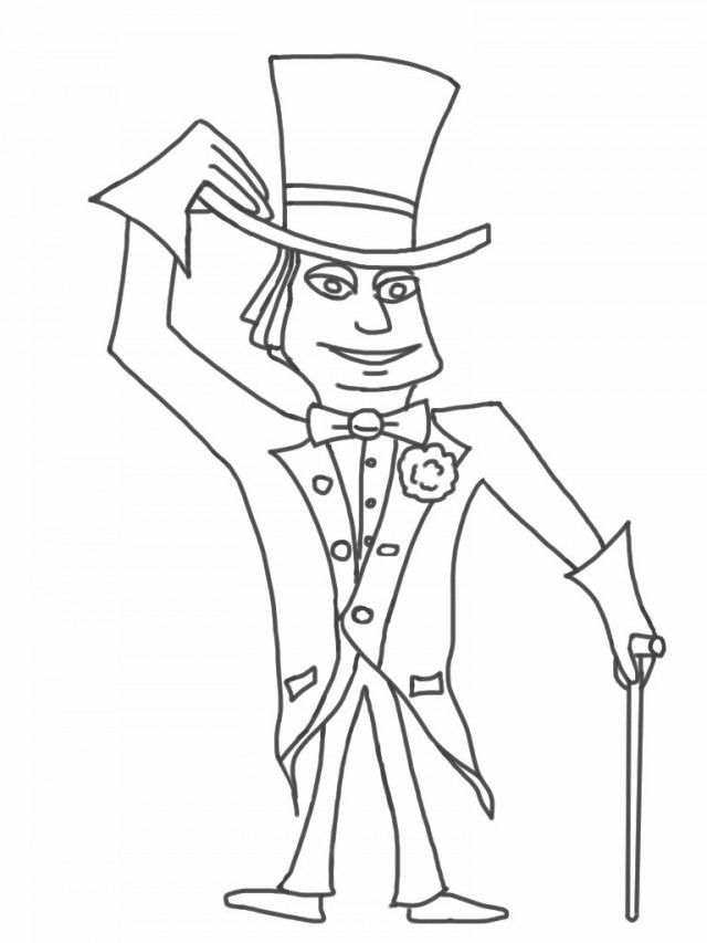charlie and the chocolate factory pictures to print charlie and the chocolate factory coloring pages printable and charlie pictures chocolate print to factory the