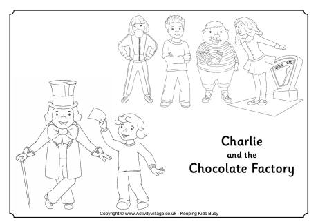 charlie and the chocolate factory pictures to print charlie and the chocolate factory pictures to print chocolate factory and charlie pictures print the to