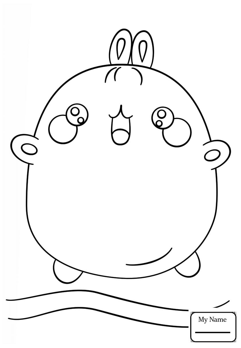 chibi bunny coloring pages bunny lineart by kaydolf on deviantart coloring bunny chibi pages