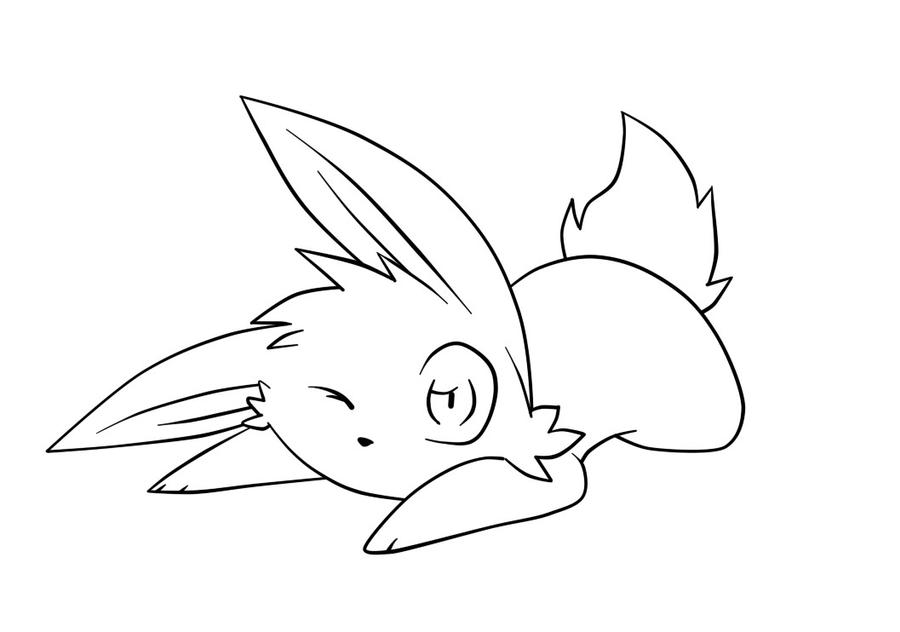 chibi bunny coloring pages how to draw a chibi easter bunny step by step easter bunny chibi pages coloring