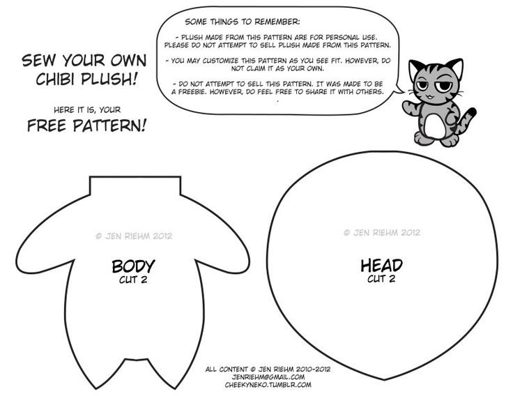 chibi paper dolls soft kitty in 2020 anime paper soft kitty warm kitty dolls paper chibi