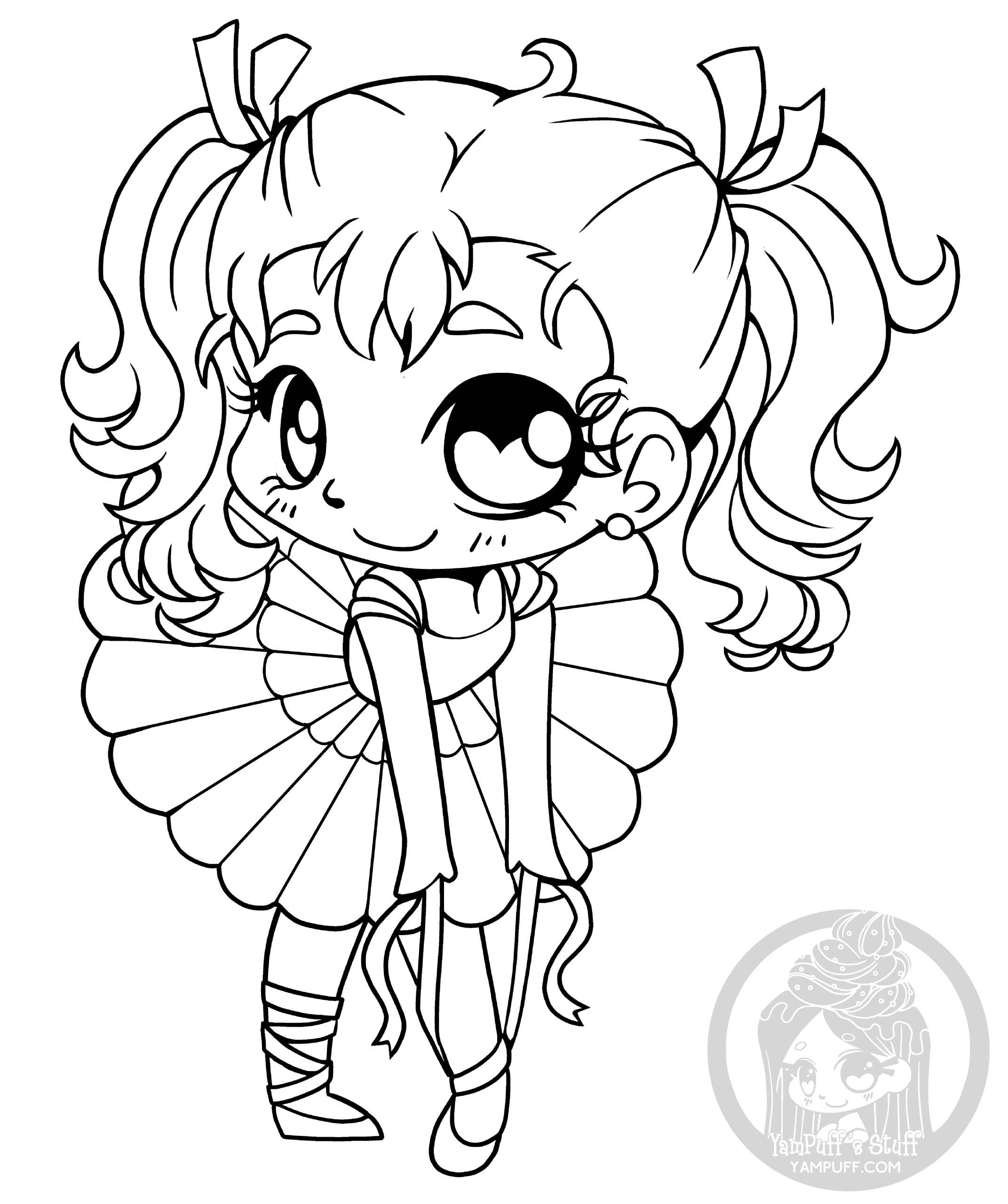 chibi pictures chibis free chibi coloring pages yampuff39s stuff pictures chibi