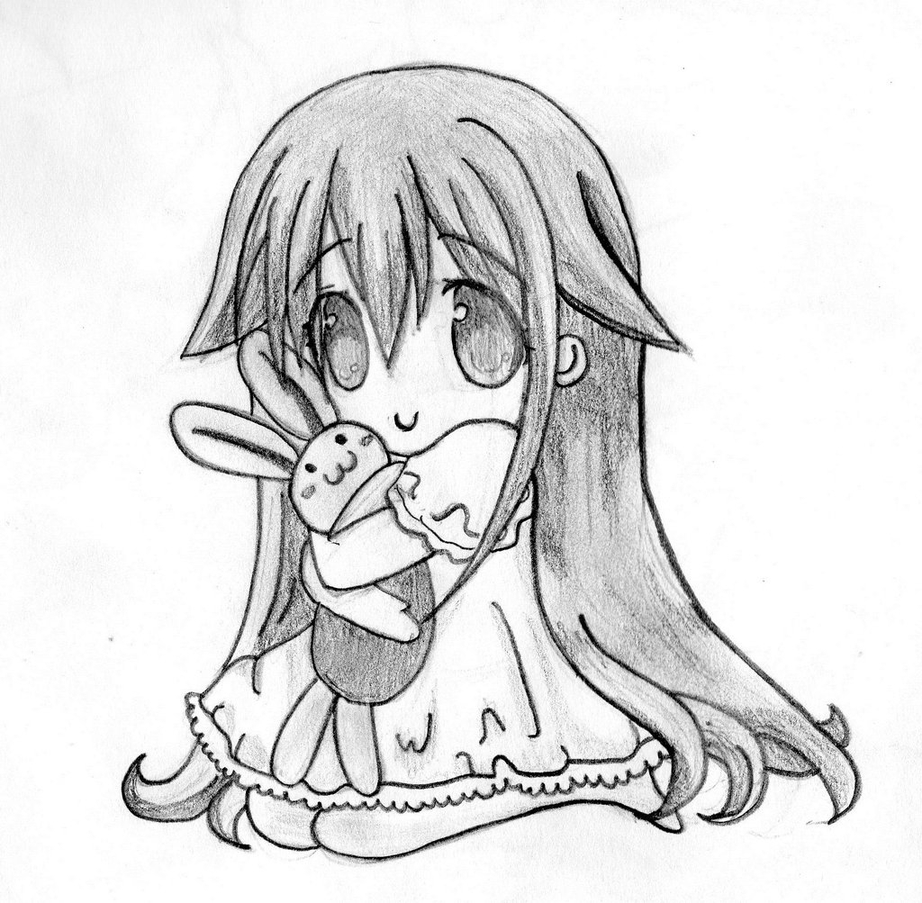 chibi pictures the best free chibi drawing images download from 4568 chibi pictures