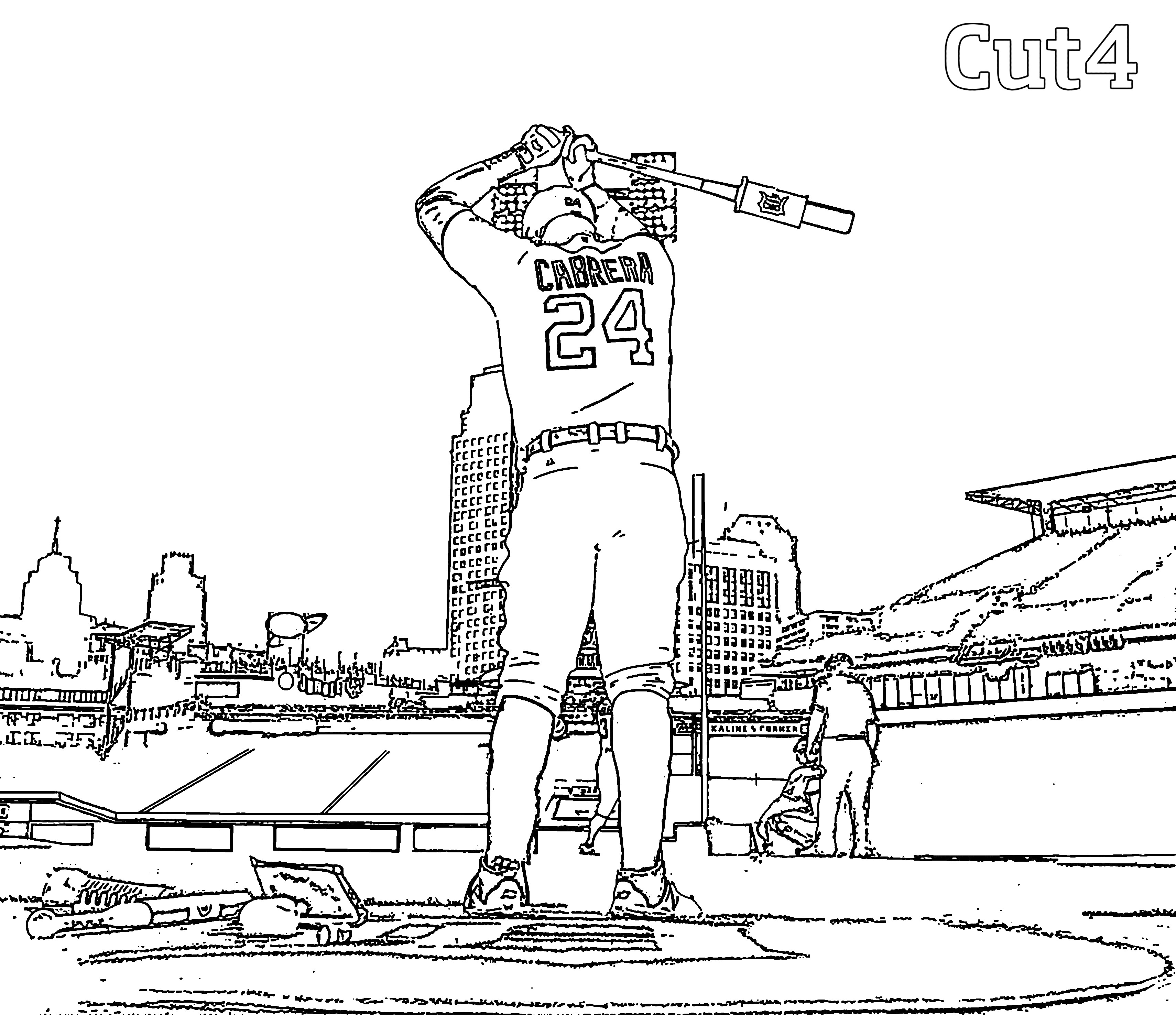 chicago skyline coloring page chicago city drawing at getdrawings free download chicago coloring page skyline
