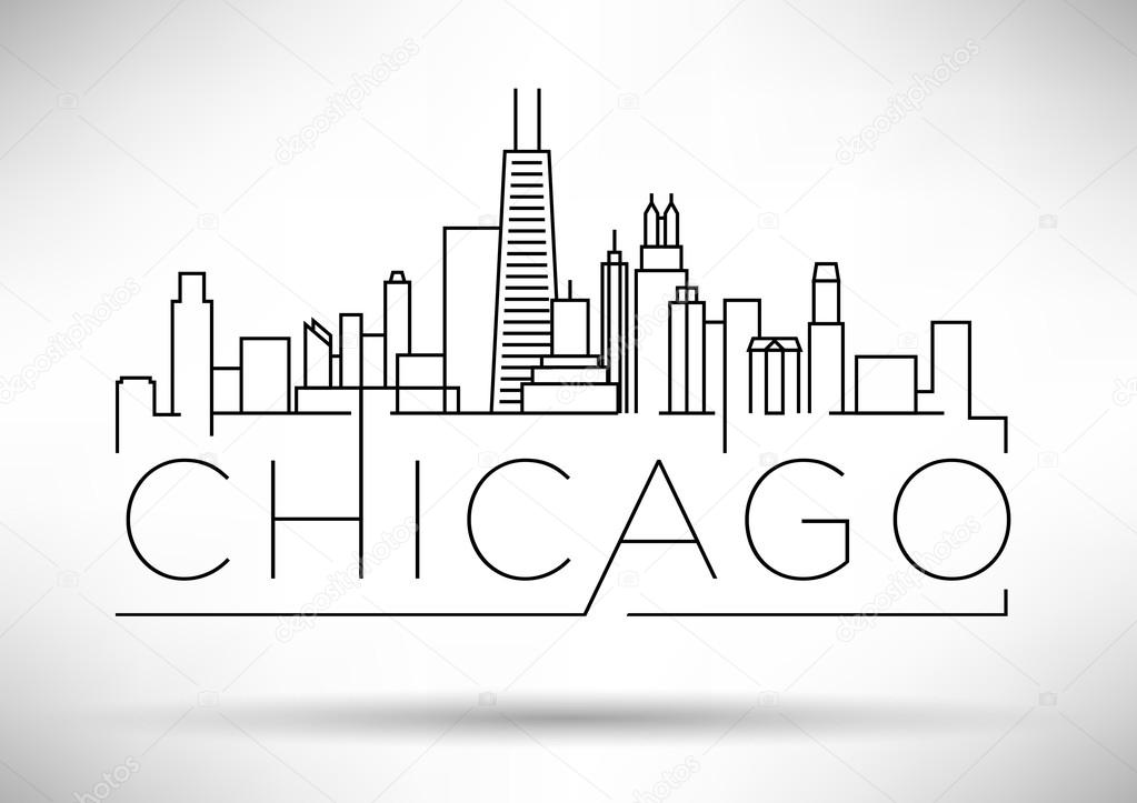 chicago skyline coloring page chicago city skyline coloring pages skyline page coloring chicago
