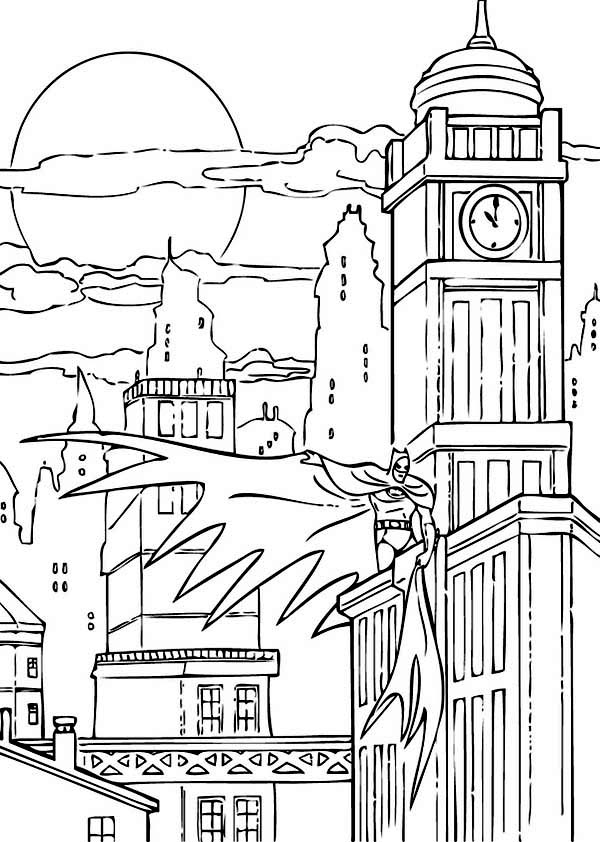 chicago skyline coloring page chicago skyline outline drawing at paintingvalleycom page coloring chicago skyline