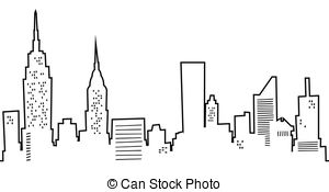 chicago skyline coloring page chicago skyline silhouette clipart 10 free cliparts skyline coloring chicago page