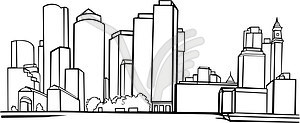 chicago skyline coloring page chicago skyline silhouette sketch coloring page skyline coloring page chicago