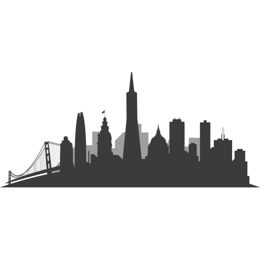 chicago skyline coloring page chicago skyline simple drawing sketch coloring page skyline page coloring chicago