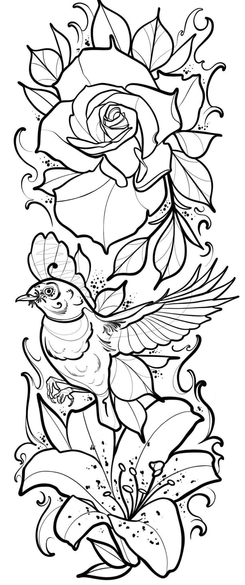 chicano art coloring pages 17 best images about coloriage personnages on pinterest coloring chicano art pages