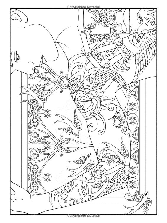 chicano art coloring pages chicano art drawings and coloring pages chicano coloring pages art