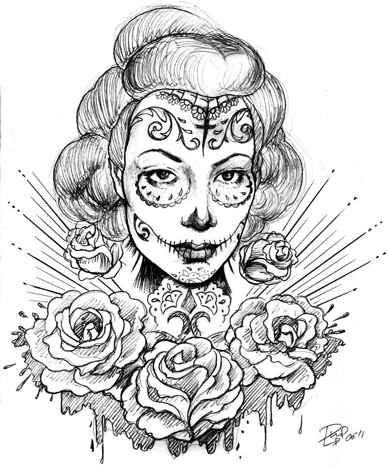 chicano art coloring pages chicano art drawings and coloring pages coloring chicano art pages