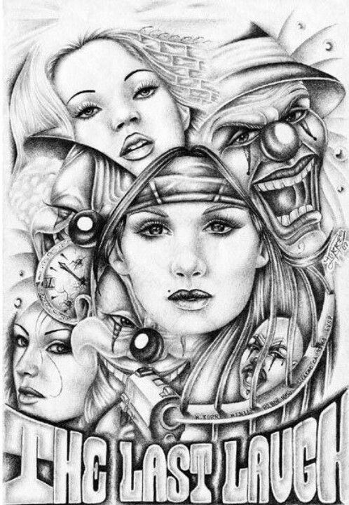 chicano art coloring pages chicano codex coloring books coloring books chicano chicano coloring art pages