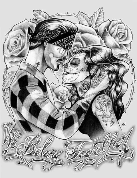 chicano art coloring pages chicano tattoo drawings and coloring pages pages chicano art coloring