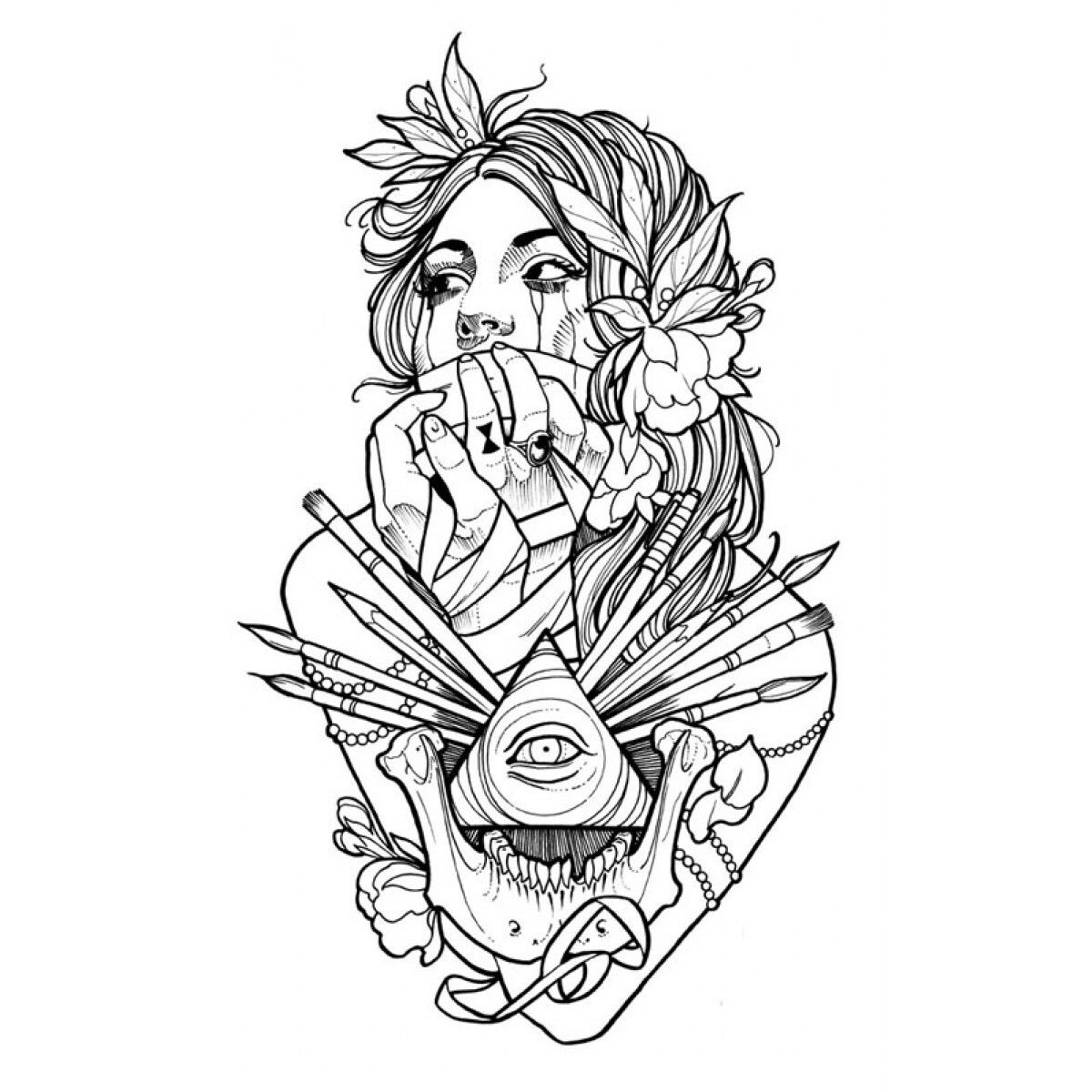 chicano art coloring pages gangster chicano coloring pages jesyscioblin chicano art coloring pages