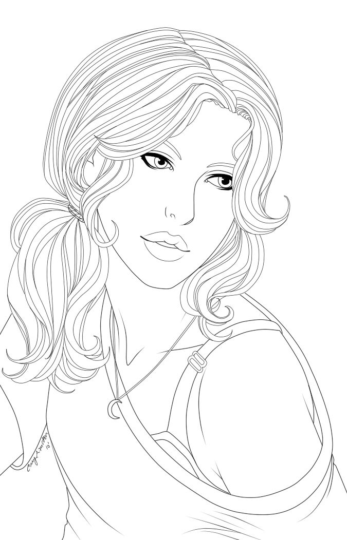 chicano art coloring pages pin by shane s on fine line artwork drawing artwork pages art chicano coloring