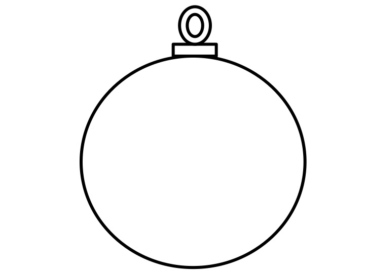 christmas baubles templates to colour christmas drawing templates free download on clipartmag templates christmas baubles colour to