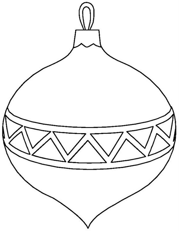 christmas baubles templates to colour free printable christmas baubles coloring page mama to baubles christmas colour templates