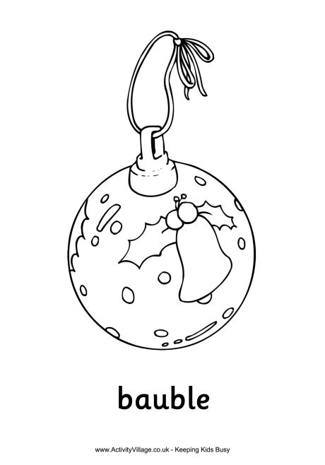 christmas baubles templates to colour printable christmas bauble santa to colour rooftop post to colour templates christmas baubles