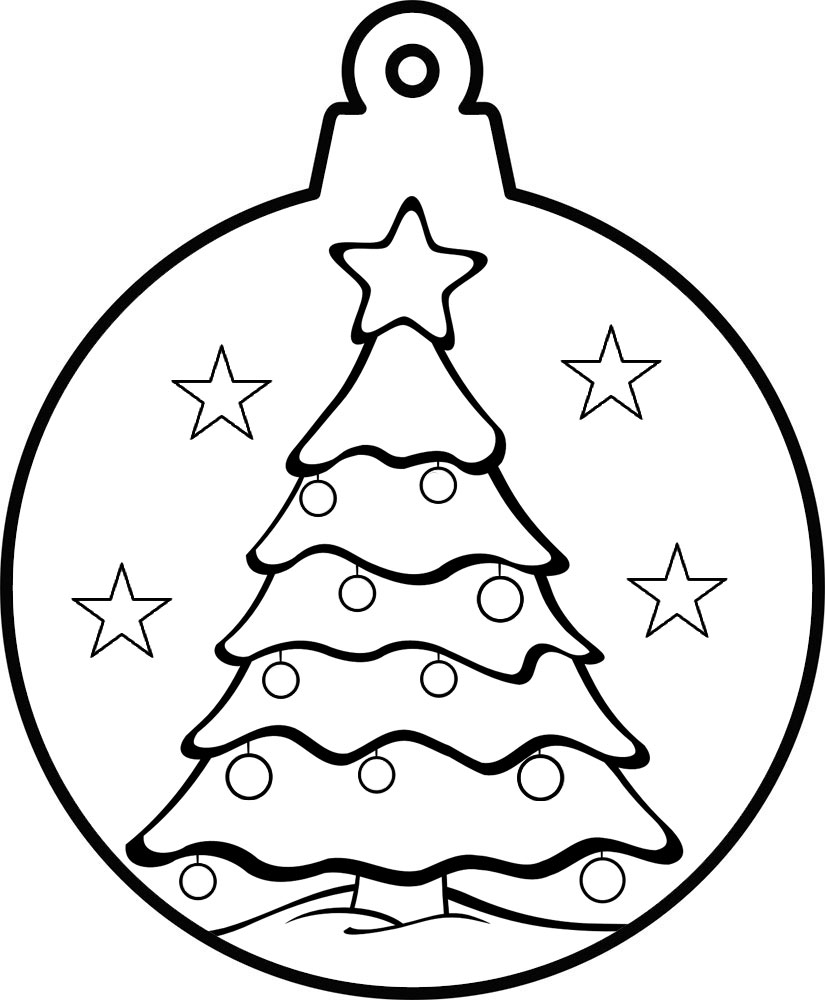 christmas baubles templates to colour printable ornament shapes this template shows christmas christmas baubles to templates colour
