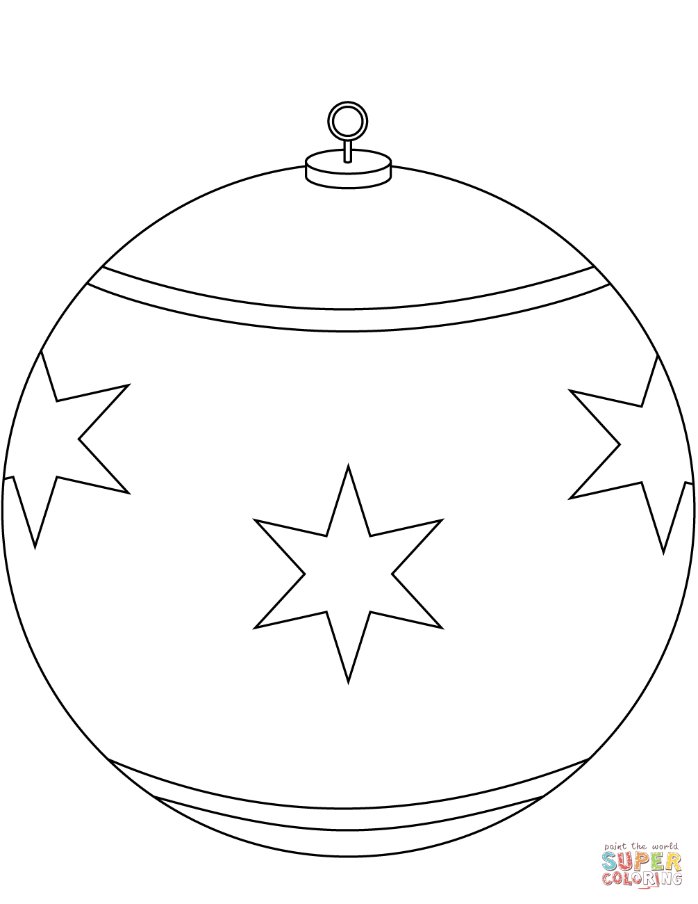 christmas baubles templates to colour round christmas ornament coloring page free printable colour christmas templates to baubles