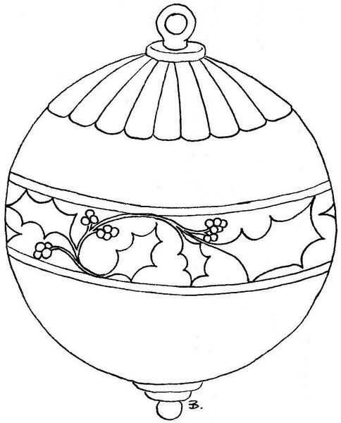christmas baubles to colour in beccy39s place christmas bauble 1 christmas embroidery christmas in colour baubles to