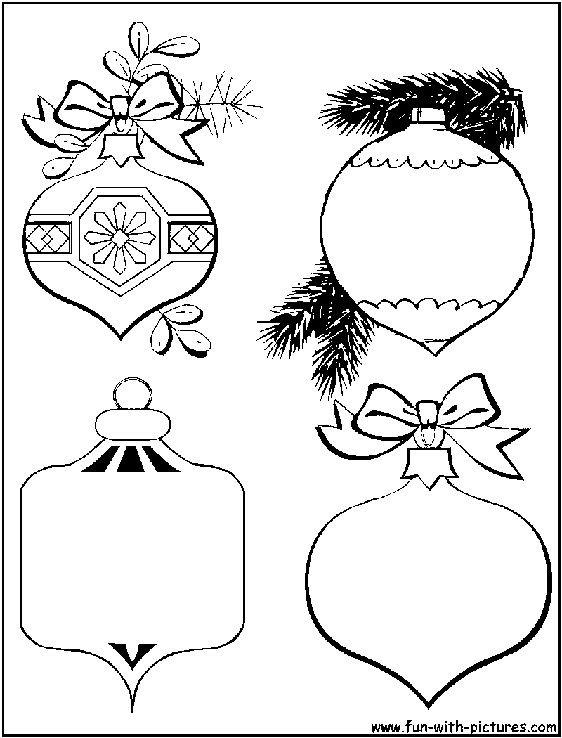 christmas baubles to colour in christmas baubles coloring page to colour baubles in christmas