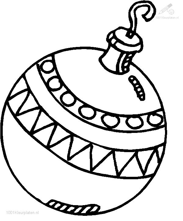 christmas baubles to colour in coloringpage rating 1 2 3 4 5 coloring page description baubles to in colour christmas