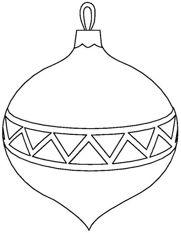 christmas baubles to colour in coloringpage rating 1 2 3 4 5 coloring page description in baubles christmas to colour