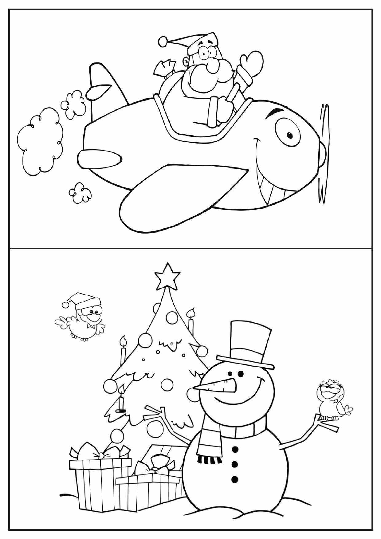 christmas card coloring pages 9 best images of christmas coloring printable for teacher christmas coloring card pages