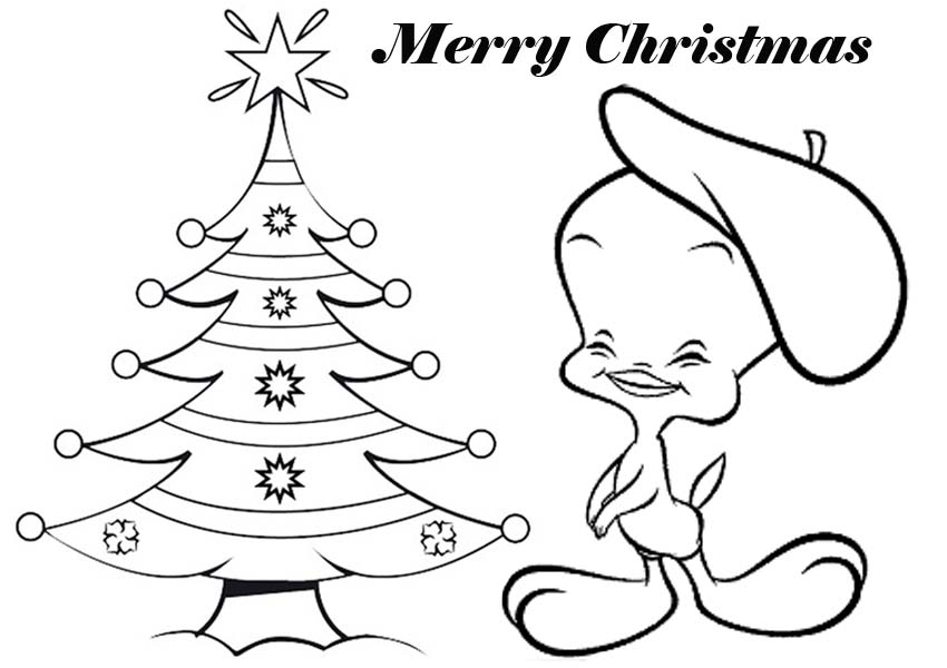 christmas card coloring pages christmas cards for kids to color coloring home coloring pages christmas card