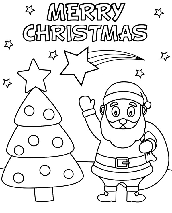 christmas card coloring pages printable christmas card for coloring coloring pages for pages card coloring christmas