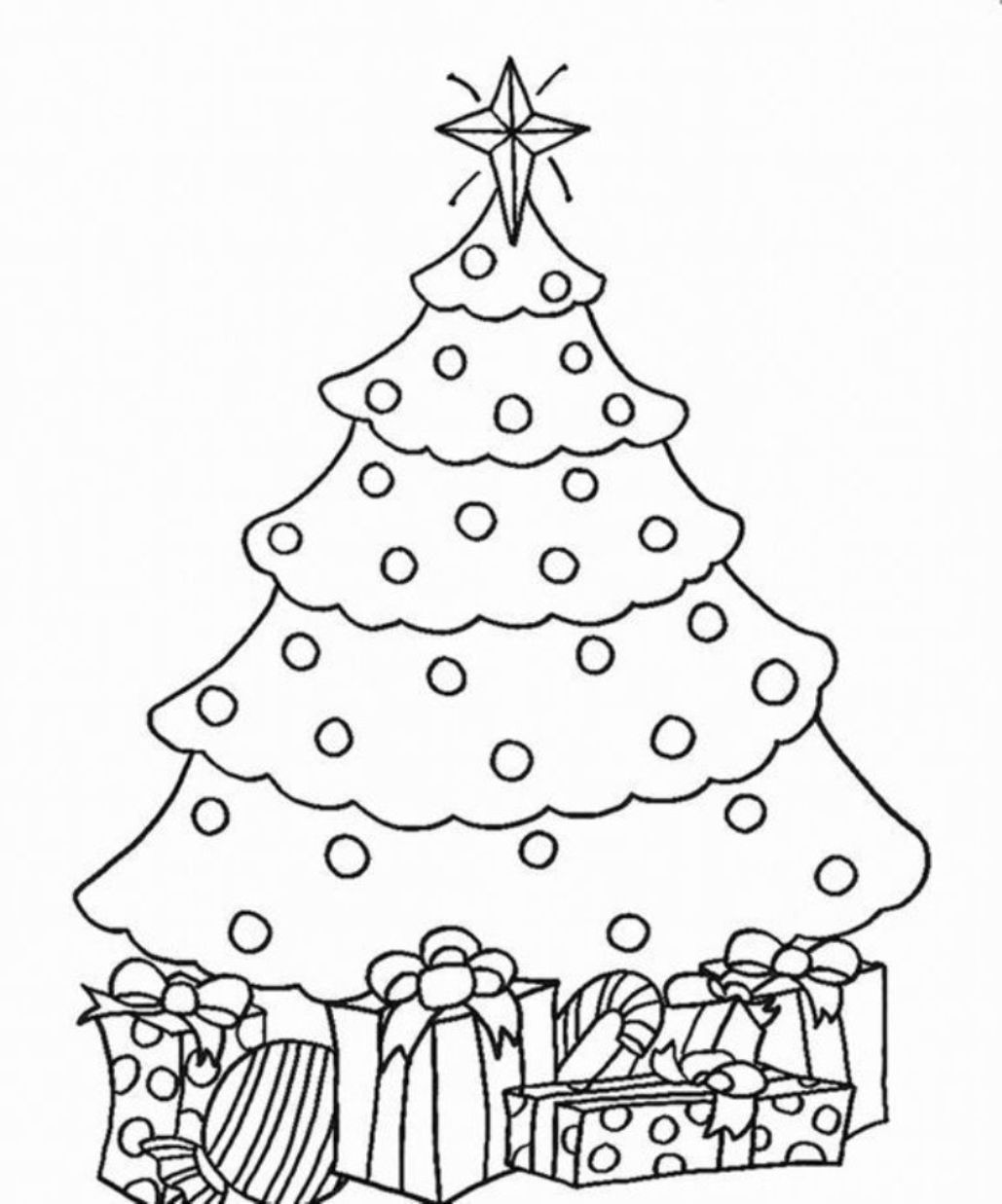 christmas card coloring pages unique blank christmas tree coloring page top free coloring pages christmas card