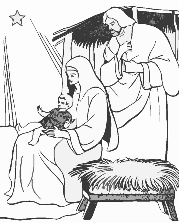 christmas christian coloring pages 5 christian coloring pages for christmas color book pages christian christmas coloring