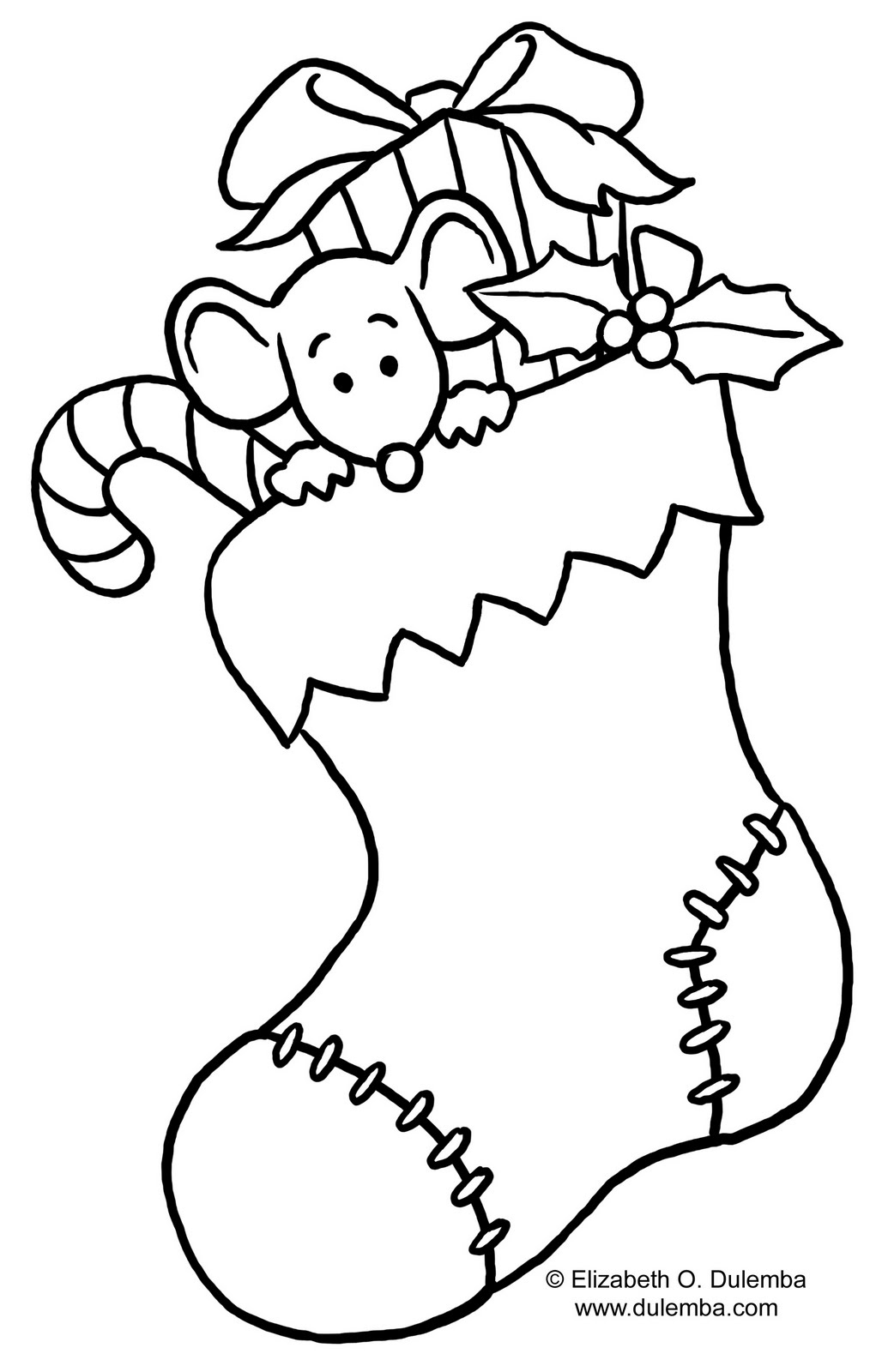 christmas color pages christmas coloring pages 2010 pages color christmas