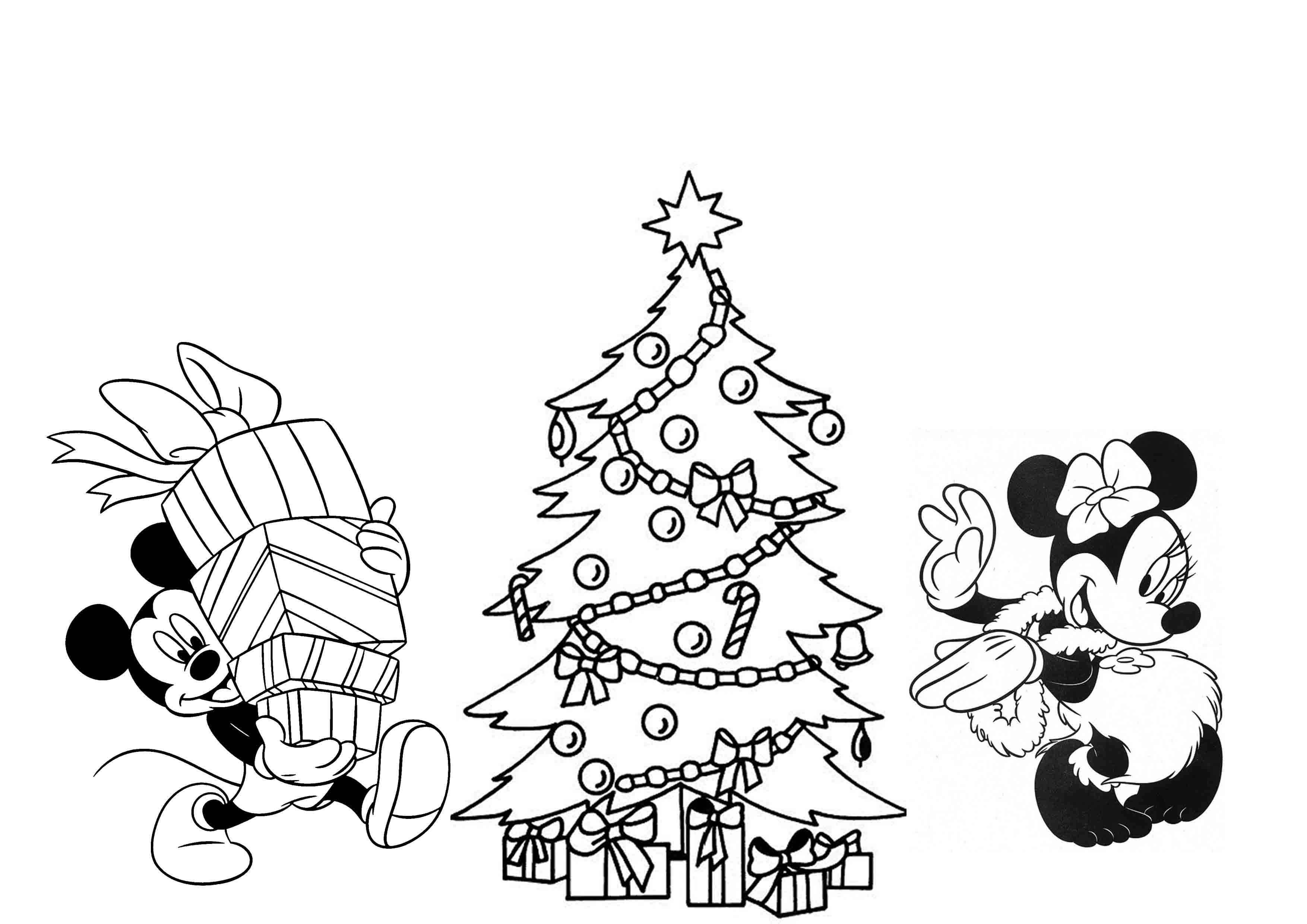 christmas color pages print download printable christmas coloring pages for kids christmas color pages