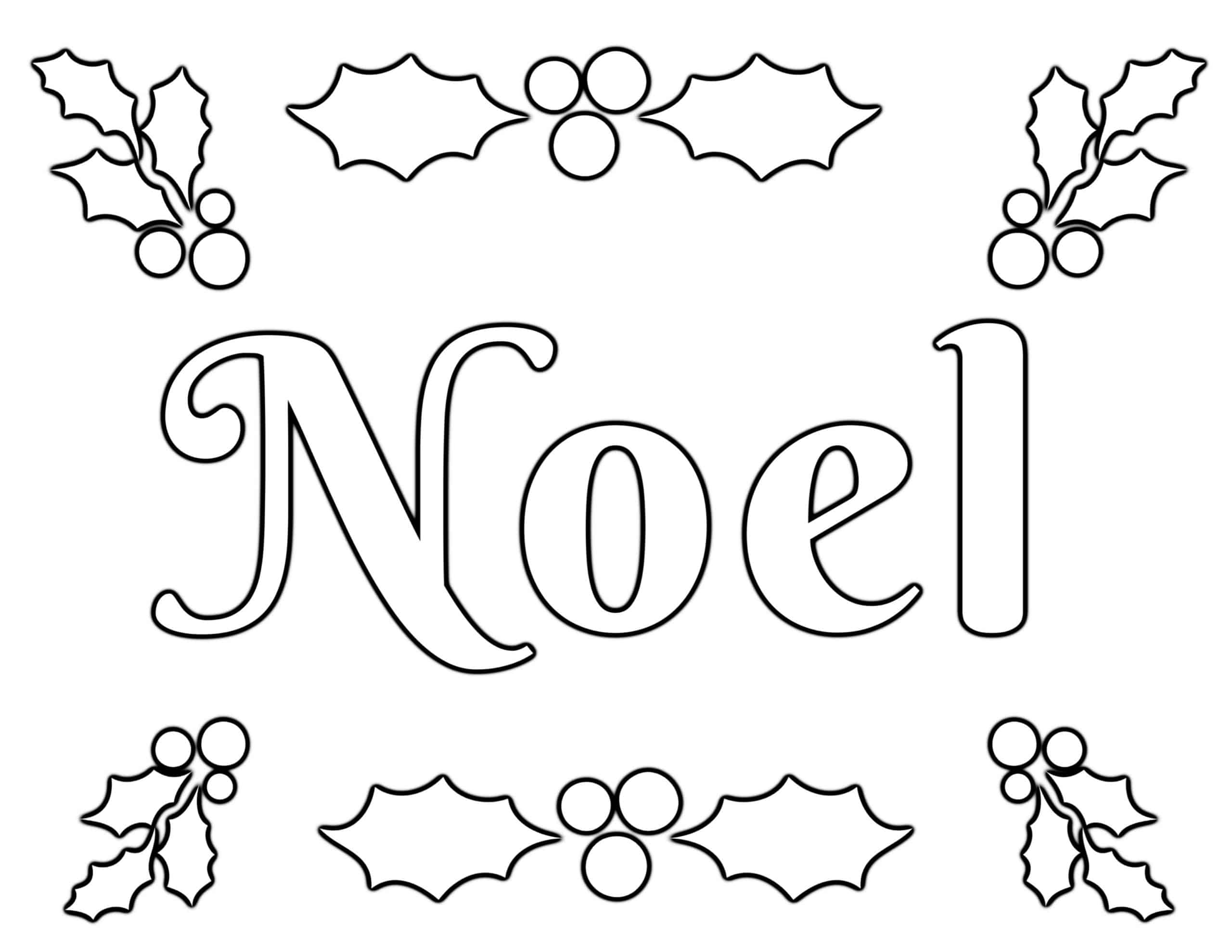 christmas coloring printables christmas coloring pages for kids ministry to children christmas printables coloring