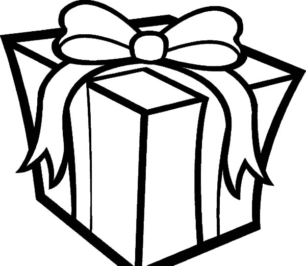 christmas present coloring page coloring pages christmas presents coloring page christmas present