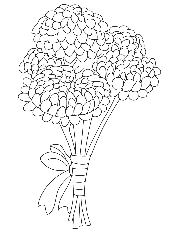 chrysanthemum coloring pages chrysanthemum coloring pages to download and print for free coloring pages chrysanthemum 1 2