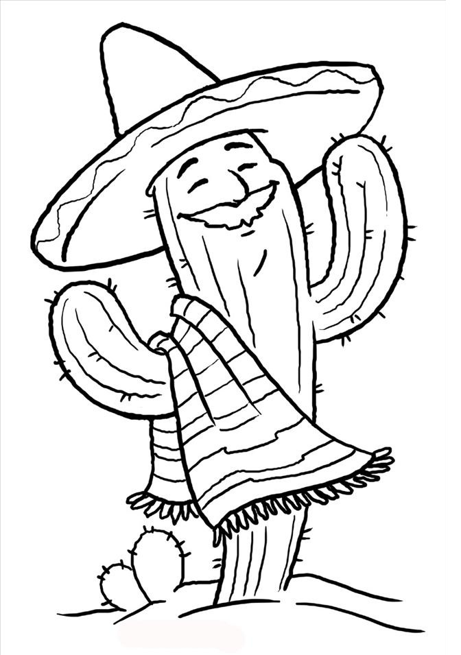 cinco de mayo coloring pages 35 free printable cinco de mayo coloring pages coloring mayo de cinco pages