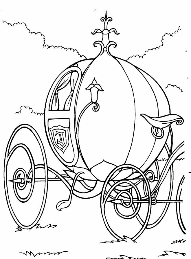 cinderella coloring pages to print coloring pages cinderella free printable coloring pages print cinderella coloring to pages